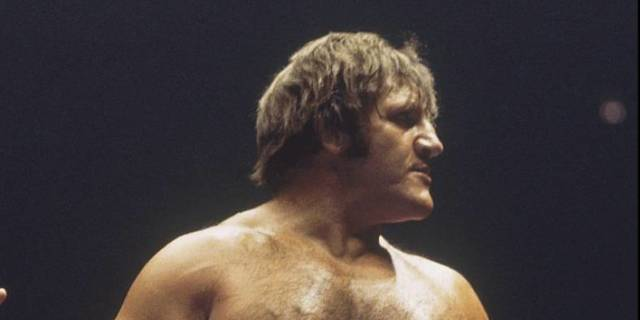 Bruno Sammartino dead wrestlers react
