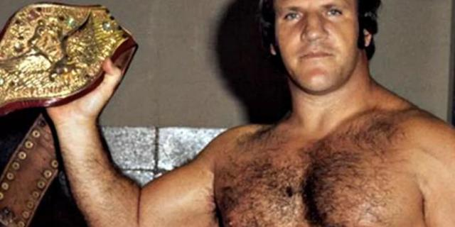 Bruno Sammartino dead wwe