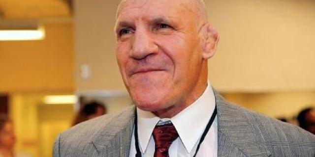 Bruno Sammartino deasd WWE statement