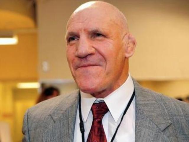 WWE Releases Statement on Death of Bruno Sammartino