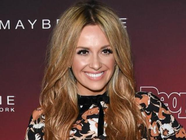 9 Things to Know About Carly Pearce