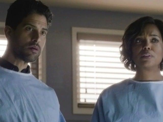 'Criminal Minds' Fans Disturbed by Bloody 'Rat Poison' Case