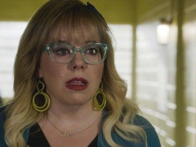 'Criminal Minds' Explores Penelope Garcia's Tragic Past
