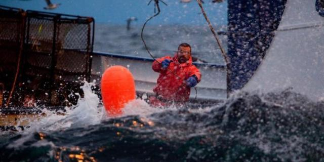 deadliest catch 2