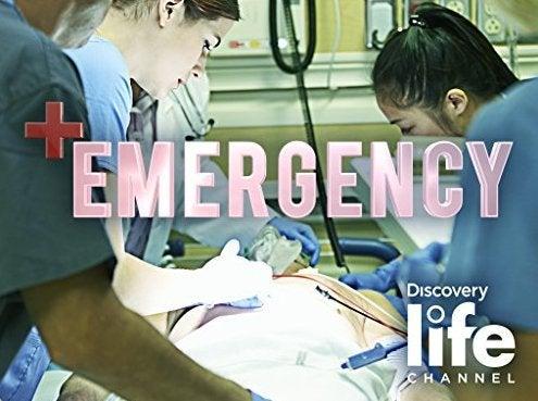 emergency-tv-series-imdb