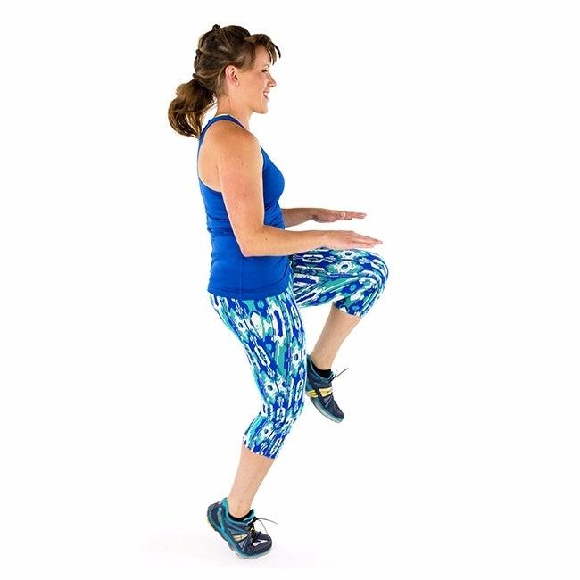 high-knees-resized-1-1--67428