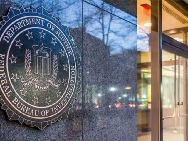 FBI Issues Warning After Russia Malware Attacks: 'Reboot Your Routers'