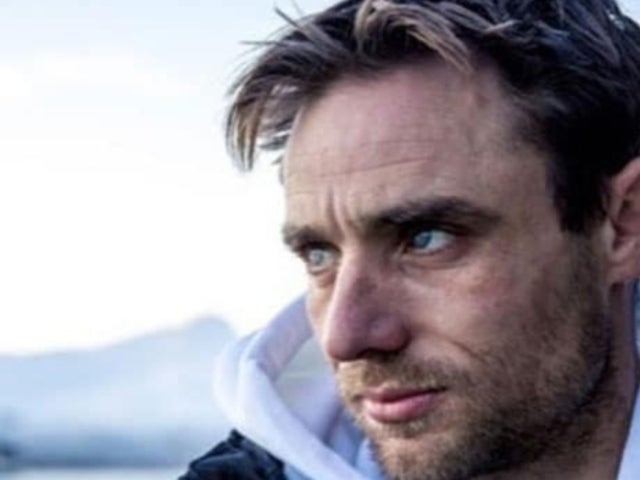 Exclusive: 'Deadliest Catch' Captain Jake Anderson Recounts 'Scary' Experience After Loss of the Destination