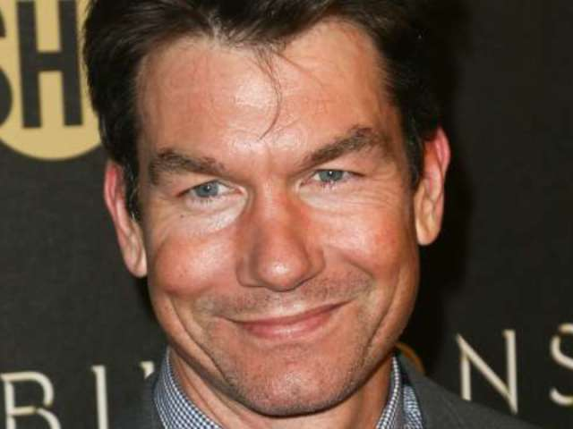 Jerry O'Connell Is Trying to Play Matchmaker for Miranda Lambert