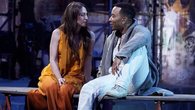 jesus-christ-superstar-live-nbc-john-legend-sara-bareilles