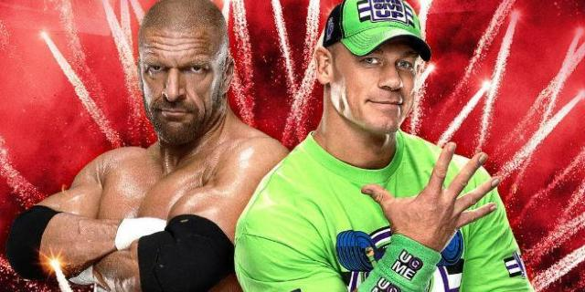 john-cena-triple-h-greatest-royal-rumble
