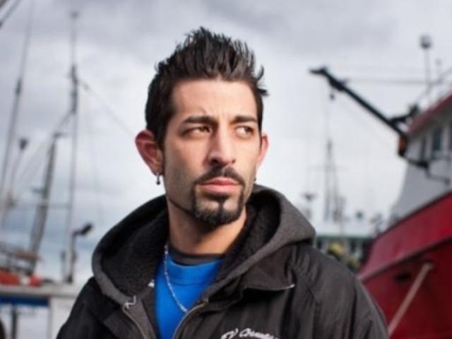 Exclusive: 'Deadliest Catch' Captain Josh Harris Opens up About His Return to Bering Sea