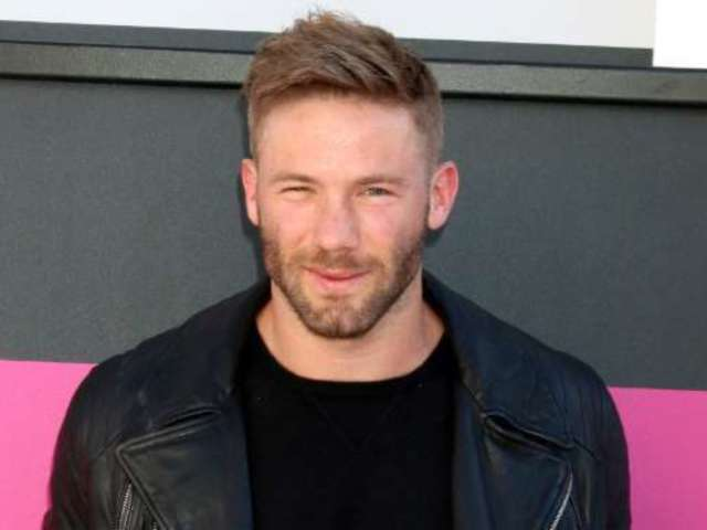 New England Patriots Receiver Julian Edelman Alerts Police After Boy Threatens to 'Shoot up' School