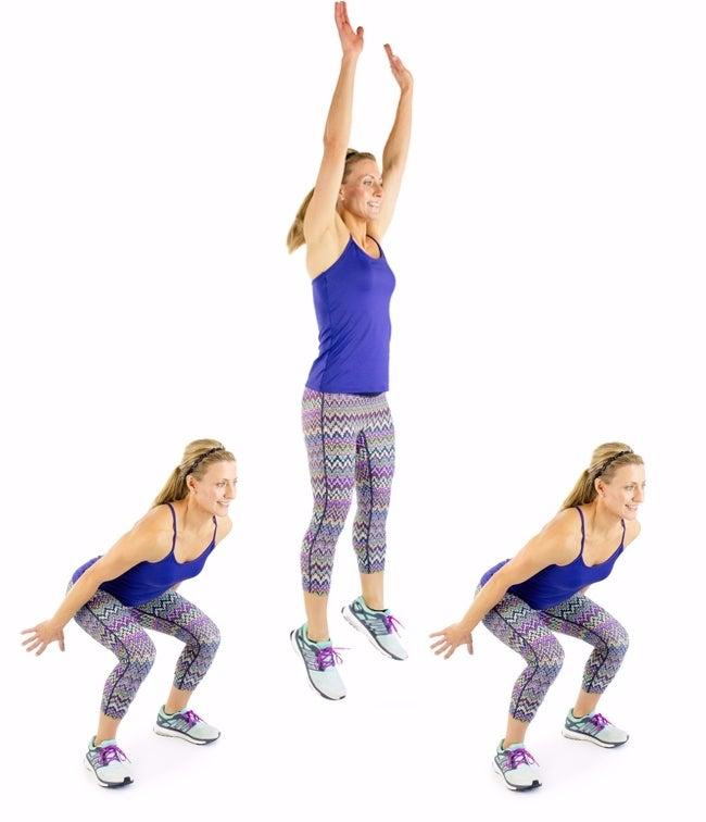 jump-squat-67353