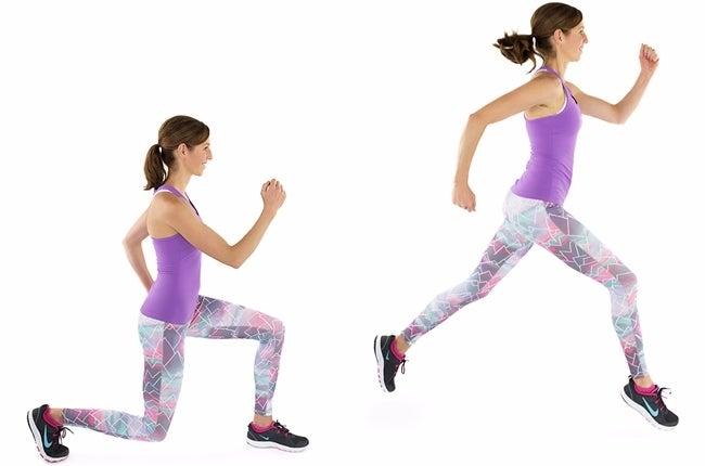 jumping-lunges-grouped-67385