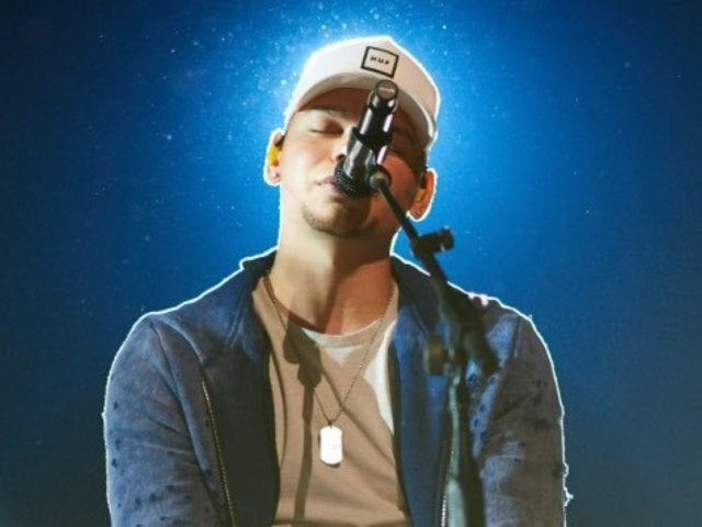 Kane Brown Releases Acoustic Version of 'Heaven' on Xfinity On Demand
