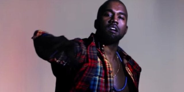 kanye-west-bound-2-music-video