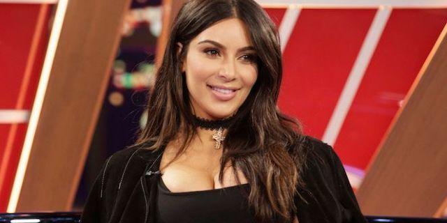 kim-kardashian-abc