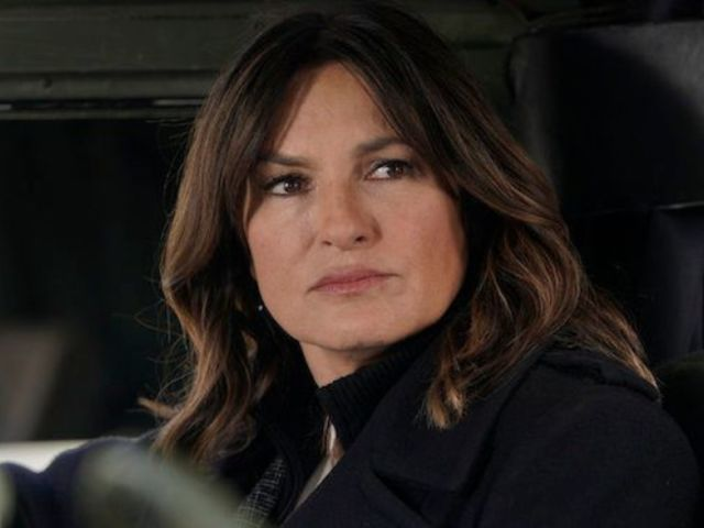 'Law & Order: SVU' Plots 2-Hour Season Finale