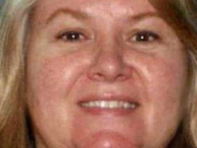 Manhunt for Fugitive Grandma Who Allegedly Murdered Victim Then Stole Her Identity
