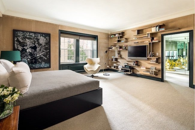 matt-lauer-apartment-9