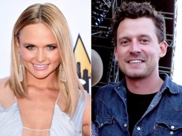 Evan Felker Tries to Keep Divorce Details Under Wraps Amidst Miranda Lambert Scandal