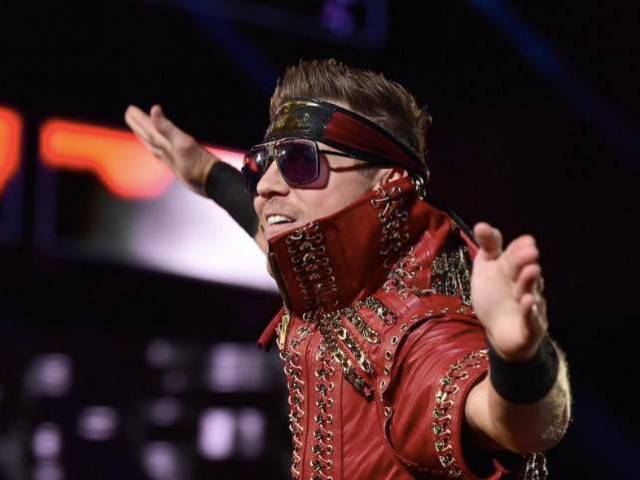 The 10 Most Important Moves from WWE's Superstar Shake-Up