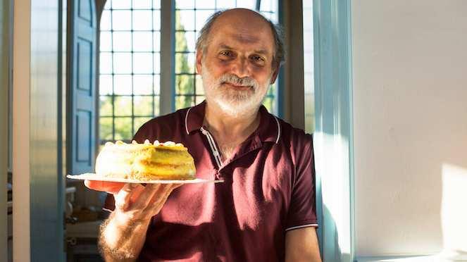 netflix-chefs-table-pastries-Chef-Corrado-Assenza