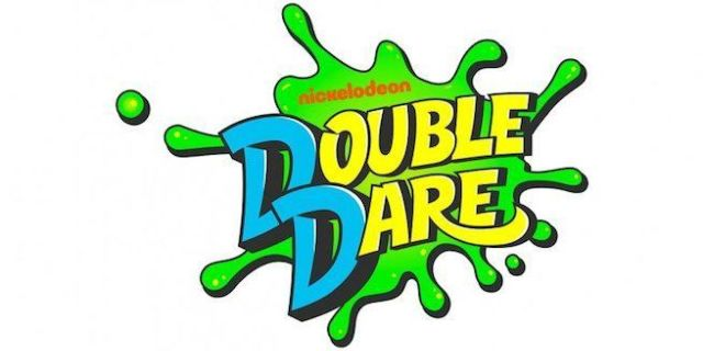 'Double Dare' Getting Revived by Nickelodeon