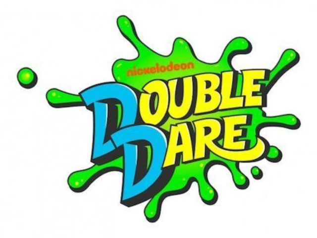 'Double Dare' Host Marc Summers Returning, But With Different Role