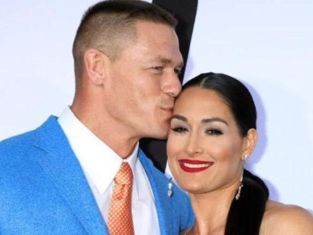 Nikki Bella Opens up About What She and John Cena Need to Reconcile