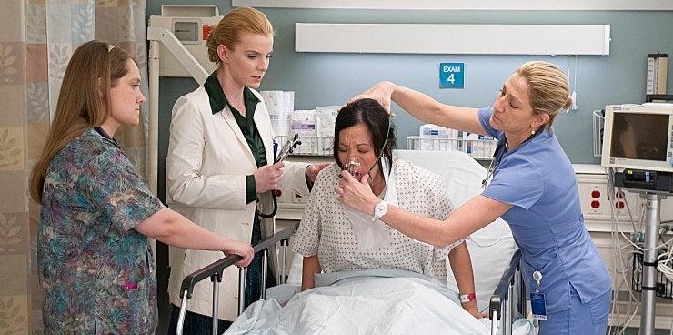 nurse-jackie-showtime-imdb