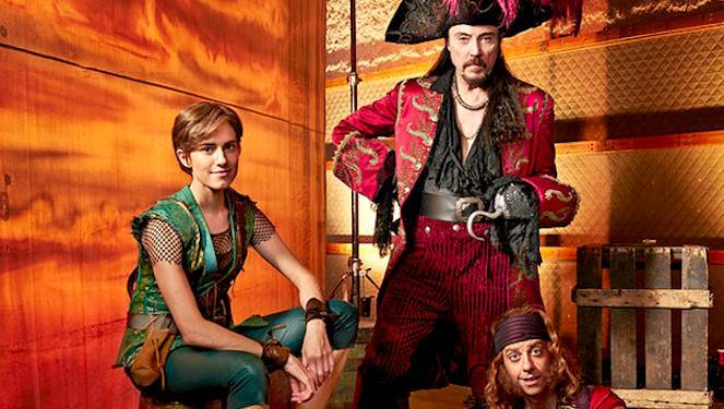 peter_pan_live-allison-williams-christopher-walken-nbc
