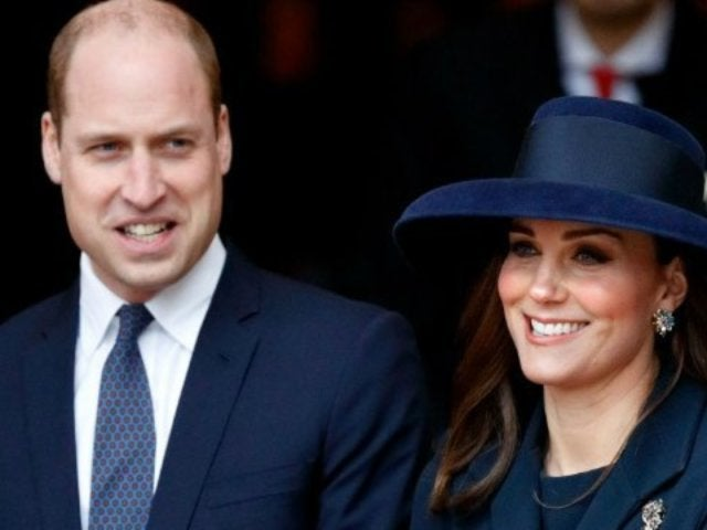 Will Prince William and Kate Middleton Plan for Fourth Child?
