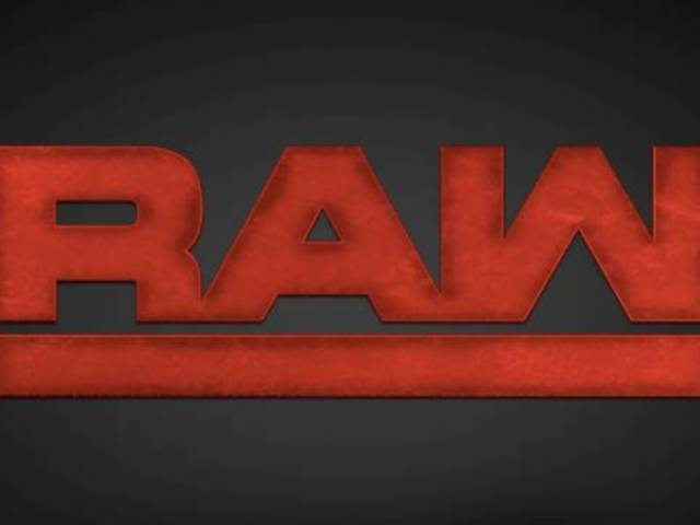 Possible RAW Spoiler: List of Names Spotted Backstage
