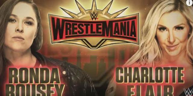 ronda-rousey-charlotte-flair-wrestlemania-35-teased