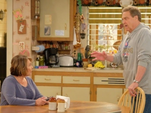 Tuesday's TV Ratings: 'Roseanne' Rules With 13.5 Million Viewers