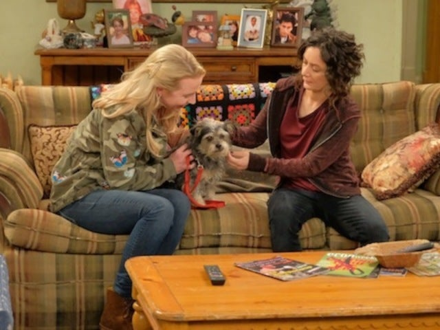 'The Conners' Cast Speaks out on 'Roseanne' Spinoff