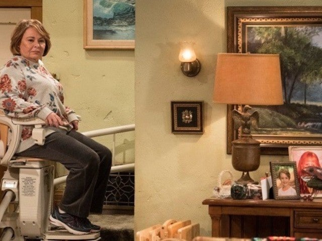 'Roseanne' Episode 3 First Look Photos
