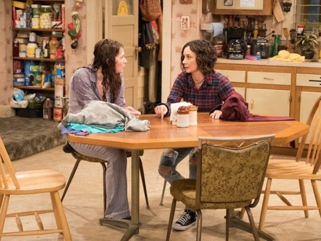 What Time Will 'The Conners' Air on ABC