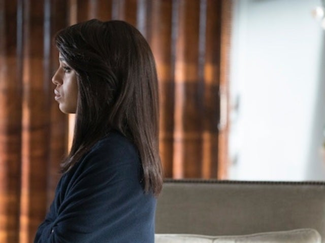 'Scandal' Series Finale: Did Olivia Pope Get Her Happy Ending?