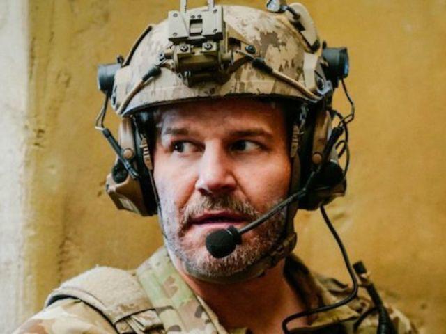 CBS Not Airing 'SEAL Team' Wednesday Night