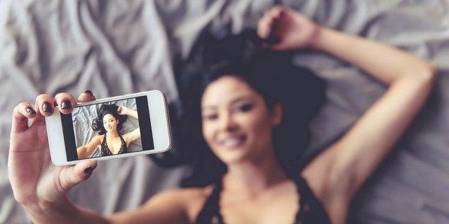 selfie-960