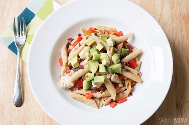 Skinny-Chicken-BaCado-Casserole_RESIZED4