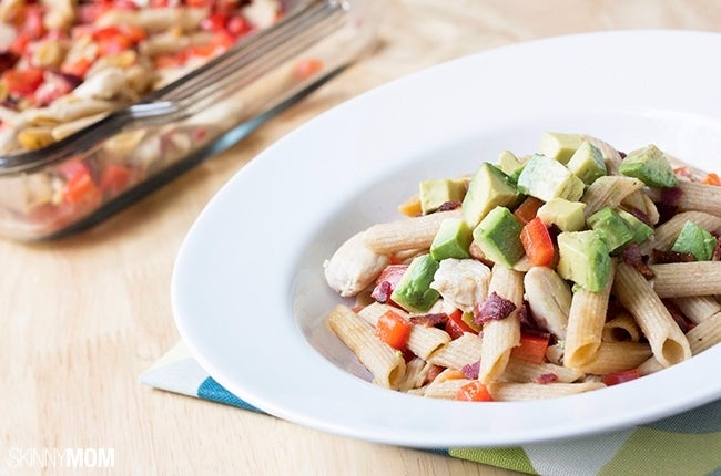 Skinny-Chicken-BaCado-Casserole_RESIZED6