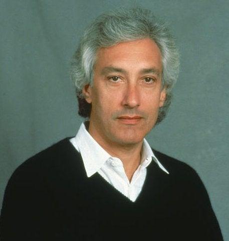 steven-bochco-imdb