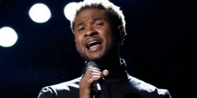 the-voice-usher