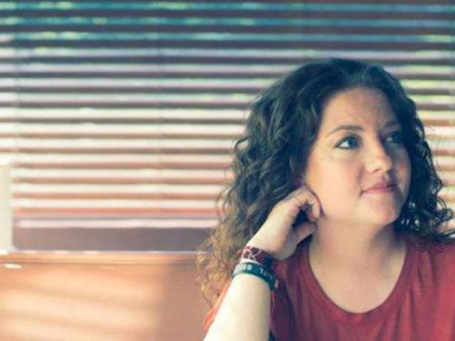 Ashley McBryde Discusses Drinking and Writing With 'Brilliant' Miranda Lambert,