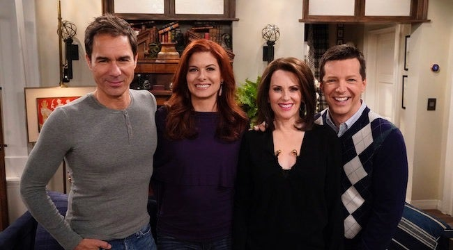 will-grace-season-finale