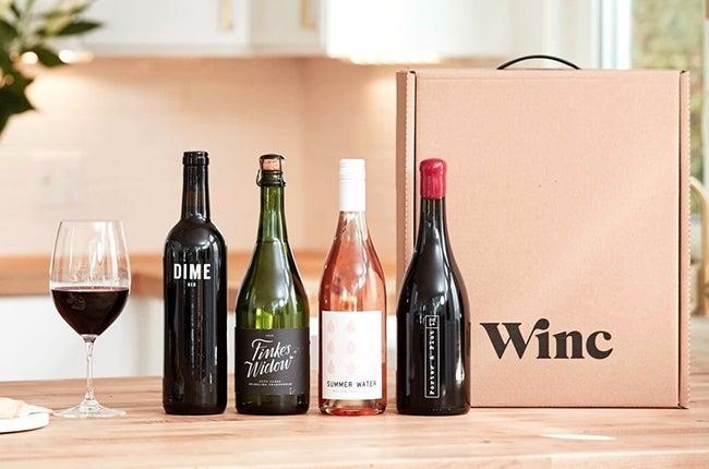 winc-wine-box